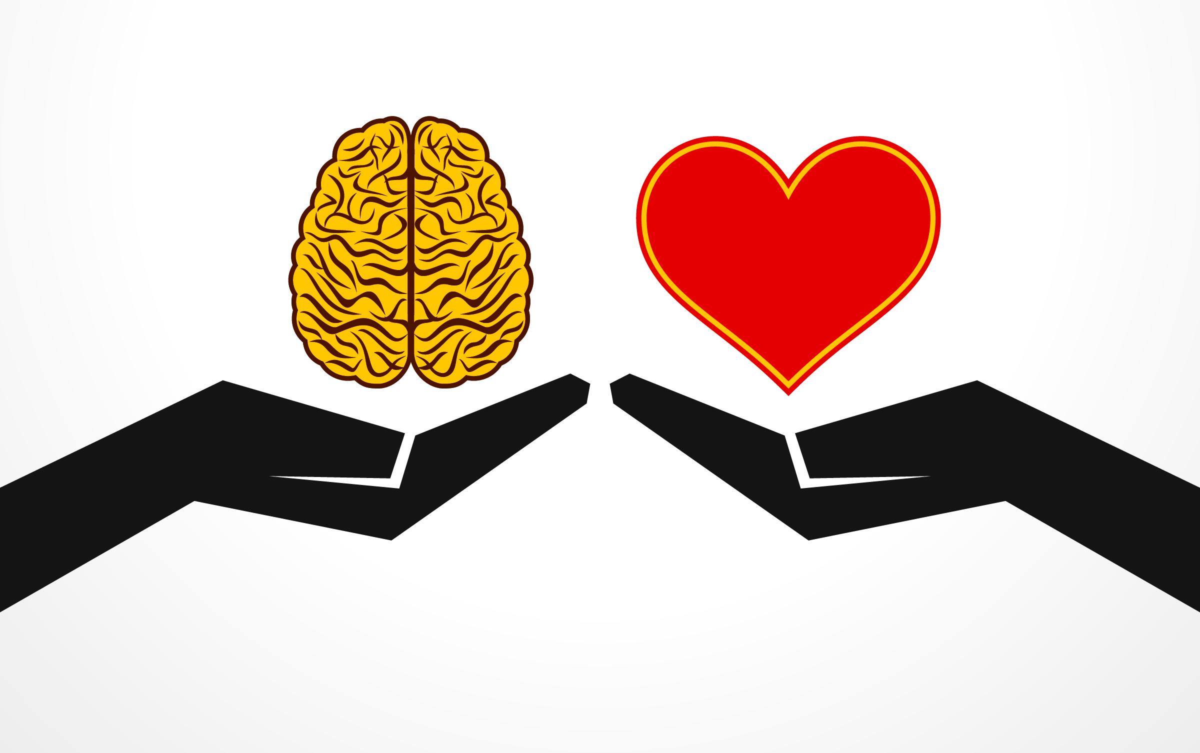 human emotional drive