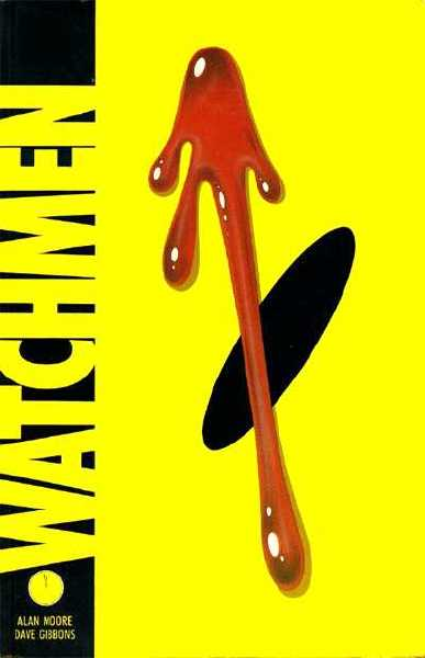 http://surbrook.devermore.net/adaptationscomic/watchmen/watchmen-cover.jpg
