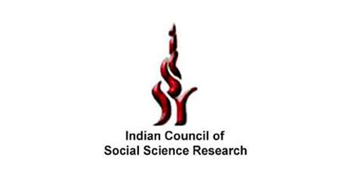 ICSSR's new vision: make research relevant to policy