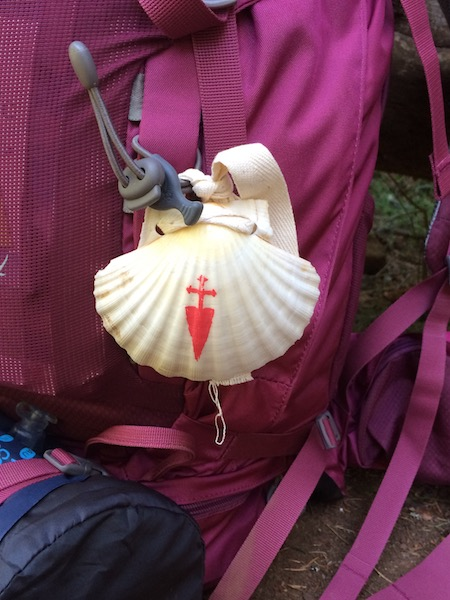 sac-coquille-compostelle