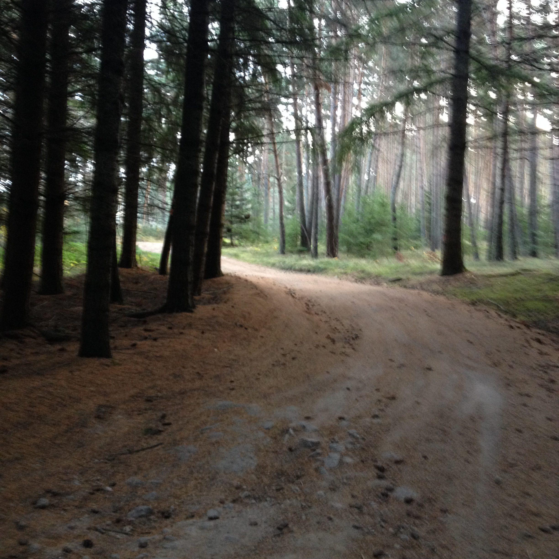 Hameau Le Cros – Le puy en Velay : 18 km
