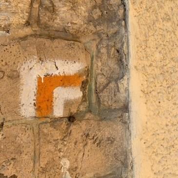 Nazareth -Cana