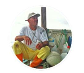 Proponen implementar moratoria para limitar el uso de redes de cerco atunero y favorecer a pescadores costarricenses2