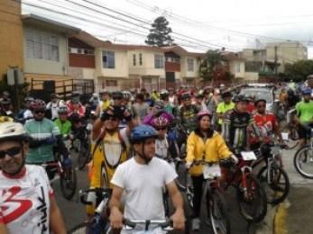 Defienden uso formas sostenibles de movilidad urbana2