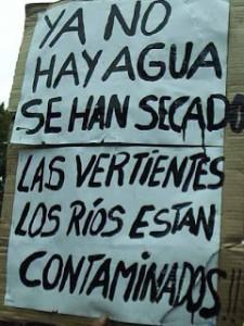 Guanacaste, el gran asalto dinero o agua3