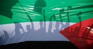 Llamado al BDS para el cese del genocidio en Gaza2