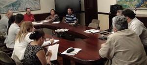 reunion-en-presidenica-por-interinos_big