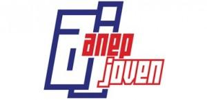 logo_anepjoven_big