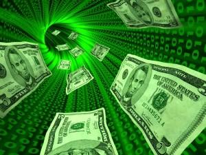El poder de las finanzas2