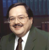 Armando Vargas Araya2