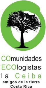 COECOCEIBA