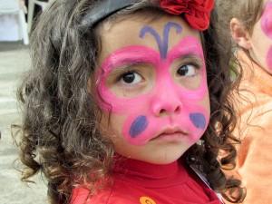 Comunidad de Dota celebra la vida en festival cultural
