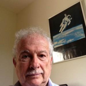 Jorge Arturo Chaves O
