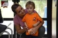 UCR despliega esfuerzos para fortalecer casas infantiles universitarias4