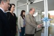 UCR inaugura nuevo edificio de residencias estudiantiles3
