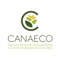 logo CANAECO
