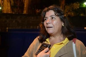 Participantes complacidos con visita de Evo Morales a la UCR4