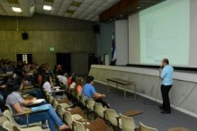 UCR orienta a estudiantes de primer ingreso3