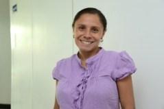 PREANU inaugura Sala de Lactancia Materna5