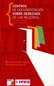 Salvaguardan historia de las mujeres centroamericanas5
