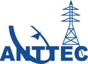 ANTTEC