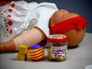 UCR fomenta la lactancia materna como alimento nutricional y emocional2