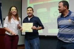 Entregan reconocimientos por iniciativas ambientales4