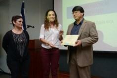 Entregan reconocimientos por iniciativas ambientales5