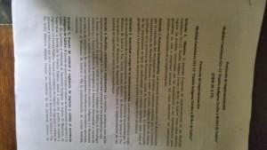 Pueblo Bribri exige al gobierno saneamiento territorial3