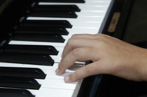 Costa Rica es la capital latinoamericana de piano joven