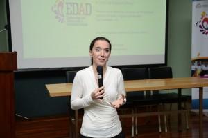 Estudio identifica afecto positivo alto en costarricenses con envejecimiento saludable2