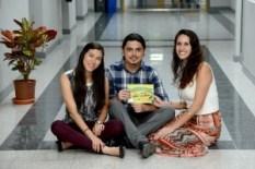 Solidaridad universitaria llega a centros penales3