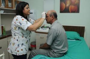 Jornada centroamericana aborda tema de determinantes sociales de la salud