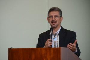 Jornada centroamericana aborda tema de determinantes sociales de la salud2