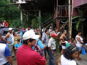Movimiento de Trabajadores y Campesinos (MTC)2