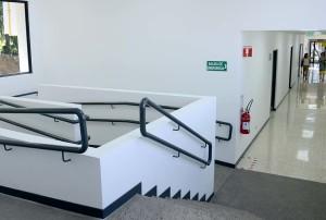 INISA amplia sus instalaciones2