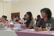 Visibilizan el trabajo no remunerado de las mujeres en el pais4