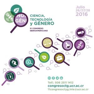 Costa Rica es sede de Congreso sobre Ciencia Tecnologia y Genero