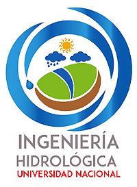 Ingenieria hidrologica
