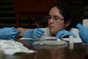 UCR Estudiantes de Farmacia2