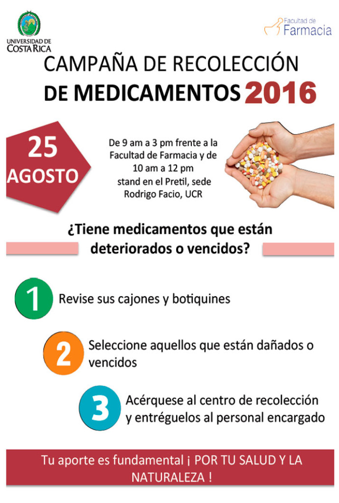 UCR Estudiantes de Farmacia3