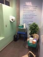 UNA sala de lactancia3