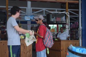 estudiantes-de-la-ucr-promueven-cultura-de-cuido-de-la-madre-tierra