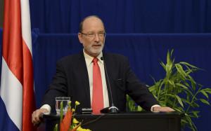 rector-encuentro-latinoamericano-y-caribeno-de-universidades