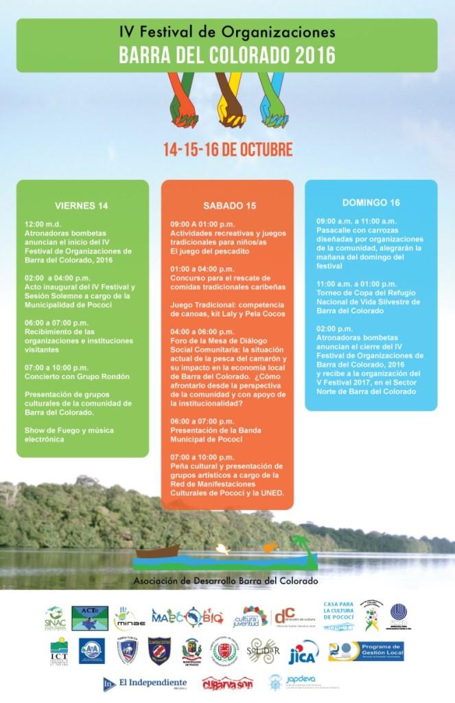 festival-organiz-barra-del-colorado