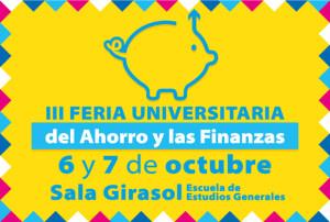 ucr-realizara-feria-universitaria-del-ahorro-y-las-finanzas