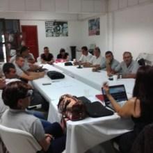 unt-presenta-proyecto-de-convencion-colectiva