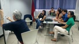 epps-una-en-ruta-a-la-investigacion-disciplinaria3