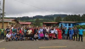 movimiento-indigena-en-universidades-publicas2
