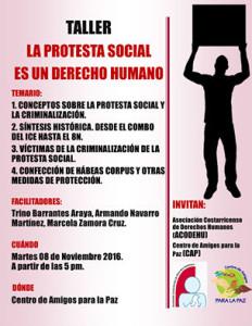 taller-protesta-social